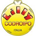 Codroipo
