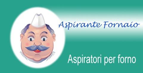 Attrezzature per la ristorazione, forni per panifici, pasticcerie e pizzerie